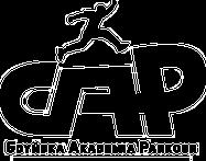 GAP – Gdyńska Akademia Parkour